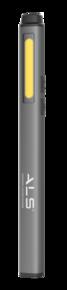 PEN LIGHT mit 150 Lumen und Laserpointer
