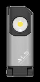 SLIM LIGHT mit 350 Lumen
