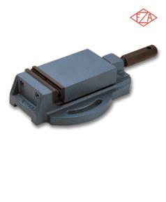 FZA-Bohrmaschinen-Handschraubstock MT/5