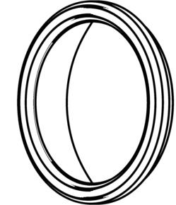 Objektivsatz für SUNMATCH 3