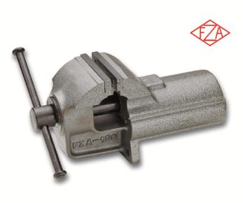 FZA-Parallel-Schraubstock MG/10