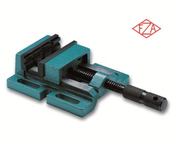 FZA-Bohrmaschinen- Handschraubstock MT/3